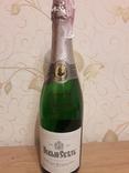 Шампанское, новый свет, фото №7