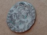 Шестак 1625г, фото №4