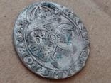 Шестак 1625г, фото №5