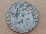 Шестак 1625г, фото №6