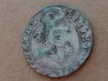 Шестак 1625г, фото №2