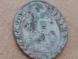 Шестак 1625г, фото №7