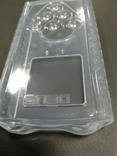 Оригинальный силиконовый чехол блока Deus/ORX, фото №7