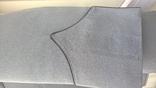 Китель-мундир-пиджак.Армия Швейцарии-черный кант., фото №4