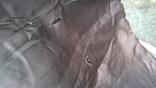 Китель-мундир-пиджак.Армия Швейцарии-черный кант., фото №13