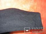 Боевая блуза и брюки британских летчиков. Вторая Мировая., фото №5