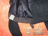 Боевая блуза и брюки британских летчиков. Вторая Мировая., фото №7