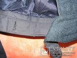 Боевая блуза и брюки британских летчиков. Вторая Мировая., фото №8