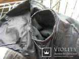 Боевая блуза и брюки британских летчиков. Вторая Мировая., фото №12