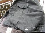 Боевая блуза и брюки британских летчиков. Вторая Мировая., фото №13