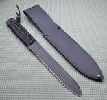 Нож специальный SEAL, фото №3