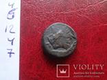 Пантикапей  Лев и Осетр  (,12.4.7)~, фото №5