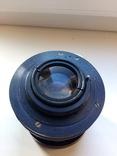 Гелиос-44М, фото №3