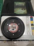Рулетка ГДР, фото №3