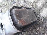 Блок м72, фото №12