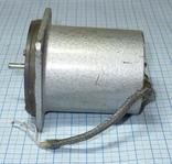 Гистерезисный двигатель ТИП Г-31А, фото №5