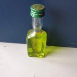 Ликер Titanium 0.028л 36%, фото №4