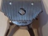 Машинка для стрижки волосся.Komet., фото №5