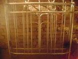 Спинки от кровати, фото №2