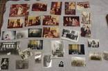 Свадебные фото из 80-хх СССР + бонусом остальное, фото №2