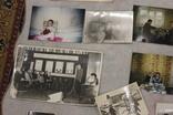Свадебные фото из 80-хх СССР + бонусом остальное, фото №6