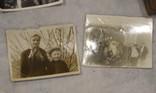 Свадебные фото из 80-хх СССР + бонусом остальное, фото №9