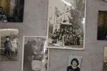 Свадебные фото из 80-хх СССР + бонусом остальное, фото №10