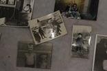 Свадебные фото из 80-хх СССР + бонусом остальное, фото №11