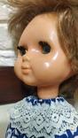 Кукла на резинках, фото №5