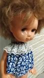 Кукла на резинках, фото №12
