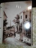 Альбом ф. ГРОСС. Крим., фото №6
