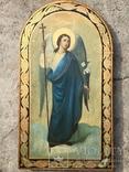 Икона Архангел Гавриил, фото №2