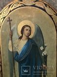 Икона Архангел Гавриил, фото №3