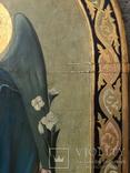 Икона Архангел Гавриил, фото №5
