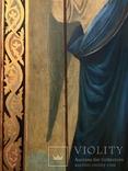 Икона Архангел Гавриил, фото №6