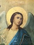 Икона Архангел Гавриил, фото №7