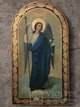 Икона Архангел Гавриил, фото №9