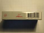 Сигареты Ashima Luxury Size фото 3