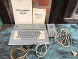 Орель бк-08 с документами и инструкцией, фото №2
