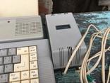 Орель бк-08 с документами и инструкцией, фото №6