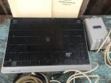 Орель бк-08 с документами и инструкцией, фото №8