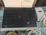 Орель бк-08 с документами и инструкцией, фото №9