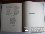 Некрасов Н А Избранные стихотворения 1949 иллюстрации Шмаринова, фото №10