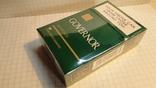 Сигареты GOVERNOR MENTHOL фото 7