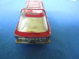 Модель matchbox., фото №5