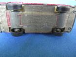Модель matchbox., фото №11