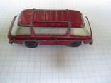 Модель matchbox., фото №12