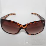 Винтажные Женские солнечные очки, фото №2