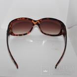 Винтажные Женские солнечные очки, фото №5