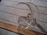 Крышка для графина., фото №3